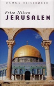 """Jerusalem"" av Fritz Nilsen"