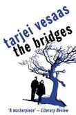 """The bridges"" av Tarjei Vesaas"