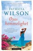 """""""Øyas hemmelighet"""" av Patricia Wilson"""