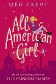 """""""All American Girl"""" av Meg Cabot"""