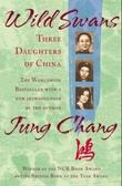 """Wild swans"" av Jung Chang"
