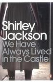 """""""We Have Always Lived in the Castle (Penguin Modern Classics)"""" av Shirley Jackson"""