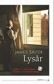 """""""Lysår"""" av James Salter"""