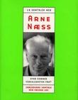 """""""Hvor kommer virkeligheten fra? - samtaler med Arne Næss"""" av Arne Næss"""