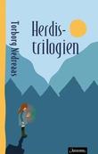 """""""Herdis-trilogien"""" av Torborg Nedreaas"""