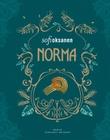 """""""Norma"""" av Sofi Oksanen"""