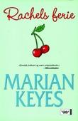 """""""Rachels ferie"""" av Marian Keyes"""