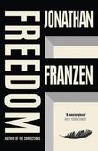 """""""Freedom"""" av Jonathan Franzen"""