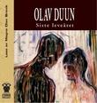 """""""Siste leveåret"""" av Olav Duun"""