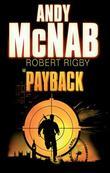 """Payback"" av Andy McNab"