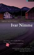 """""""Ivar Nimme - roman"""" av Arne Hjeltnes"""