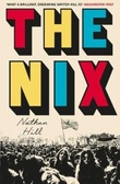 """The nix"" av Nathan Hill"
