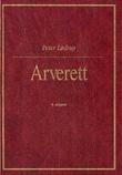"""""""Arverett"""" av Peter Lødrup"""