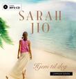 """""""Hjem til deg"""" av Sarah Jio"""