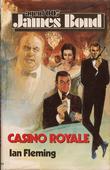 """Casino Royale"" av Ian Fleming"