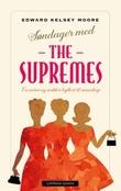 """""""Søndager med The Supremes"""" av Edward Kelsey Moore"""
