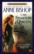 """The Shadow Queen - A Black Jewels Novel"" av Anne Bishop"