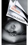 """""""The Promise"""" av Damon Galgut"""
