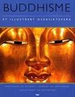 """""""Buddhisme et illustrert oversiktsverk"""" av Kevin Trainor"""