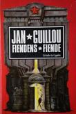 """""""Fiendens fiende"""" av Jan Guillou"""