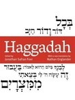 """""""Haggadah"""" av Jonathan Safran Foer"""