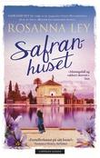 """""""Safranhuset"""" av Rosanna Ley"""