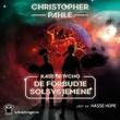 """""""De forbudte solsystemene - Kass og Tycho"""" av Christopher Pahle"""