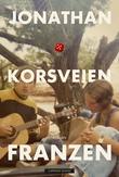 """""""Korsveien"""" av Jonathan Franzen"""