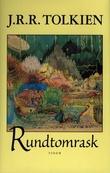 """""""Rundtomrask"""" av J.R.R. Tolkien"""