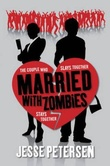 """Married with zombies"" av Jesse Petersen"