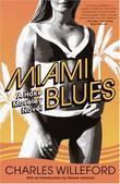 """Miami Blues"" av Charles Willeford"