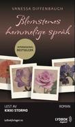 """""""Blomstenes hemmelige språk"""" av Vanessa Diffenbaugh"""