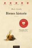 """Bienes historie roman"" av Maja Lunde"