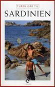 """""""Turen går til Sardinien"""" av Cecilie Marie Meyer"""