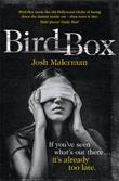 """""""Bird box"""" av Josh Malerman"""