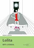 """""""Lolita"""" av Vladimir Nabokov"""
