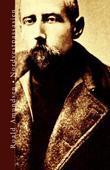 """""""Nordvestpassasjen. Bd. 1 og 2"""" av Roald Amundsen"""