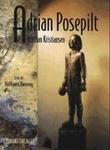 """""""Adrian Posepilt"""" av Kristian Kristiansen"""