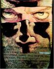 """""""Hellblazer - Family Man (Hellblazer (Graphic Novels))"""" av Jamie Delano"""