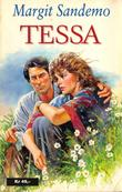 """""""Tessa"""" av Margit Sandemo"""