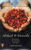 """""""Astrid & Veronika"""" av Linda Olsson"""