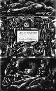 """""""Sevastopol-fortelligene"""" av Lev Nikolajevitsj Tolstoj"""