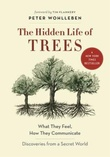 """The hidden life of trees"""