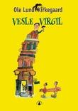 """""""Vesle Virgil"""" av Ole Lund Kirkegaard"""