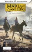 """""""Mellom liv og død"""" av Elisabeth Hammer"""