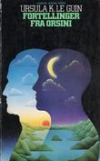 """""""Fortellinger fra Orsini"""" av Ursula K. Le Guin"""