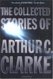 """The Collected Stories of Arthur C. Clarke"" av Arthur C. Clarke"