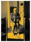 """""""Minima moralia - refleksjoner fra det beskadigede livet"""" av Theodor W. Adorno"""