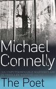 """The poet"" av Michael Connelly"