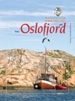 """""""Kysten vår. Bd. 2 - ytre Oslofjord øst"""" av Nils Petter Thuesen"""